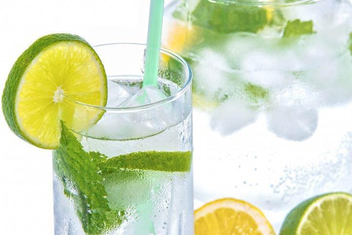 lemon_lime_mint_soda_fresh_refreshment_drink-wallpaper-960x600-e1484394508521.jpg