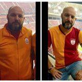 Başarı Hikayeleri: Murat K. (Finans Sorumlusu)