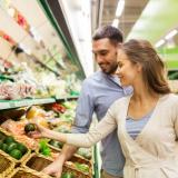 Bütünsel Beslenmenin 7 basit temeli!