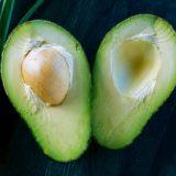 Avokadonun faydaları nelerdir, bu mucize besin nelere iyi gelir