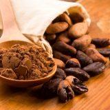 Tanrıların gıdası kakaonun sağlığa 8 faydası