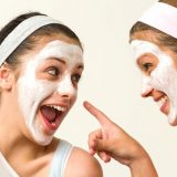Doğal yüz maskesi nasıl hazırlanır