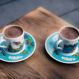 Türk kahvesinin kilo vermeye etkisi