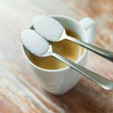 Şekeri hayatınızdan çıkarmanın 10 yolu