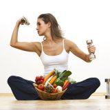 Şeker Bayramı'nda sağlıklı beslenmenin yolları