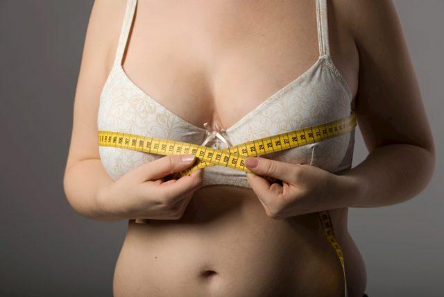 hormon düzensizliği kilo aldırır mı, diyet, hormon bozukluğu