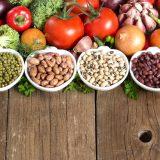 Lifli yiyecekler zayıflatır mı? Lifli yiyecekler neler?