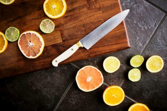 Kilo vermeye yardımcı, bedeni temizleyen 6 besin
