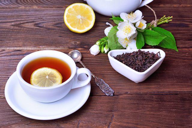 Yeşil çay zayıflatır mı? Kilo vermek için yeşil çay nasıl kullanılır?
