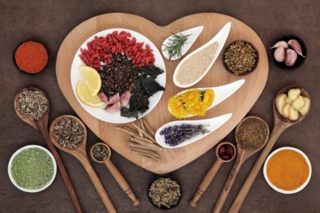 Metabolizmayı hızlandırmanın kolay yolları