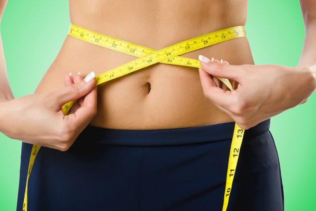Hızlı yağ yakmanın, kilo vermenin kolay yolları