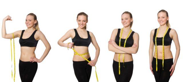 Hızlı kilo vermenin zararları ve sağlığa etkisi