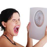 Hızlı kilo almanın olası 13 nedeni