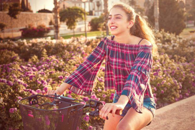 Kilo vermek ve korumak için hormonları dengede tutmanın üç yolu