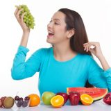 Yedikçe zayıflatan besinler