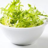 Vücudu toksinlerden arındıran antioksidan salata