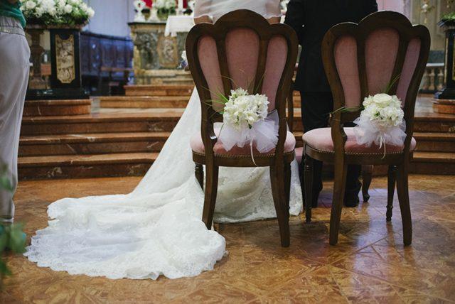 Düğünden önce kilo vermenin, forma girmenin yolları