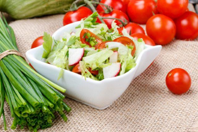 Daha çabuk kilo vermenin en etkili 5 yolu