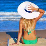 Göbek yağlarını eritmenin en etkili yolları: Nasıl bikini giyerim?