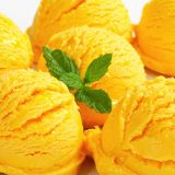 Kilo aldırmayan sağlıklı dondurma tarifi