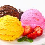 Dondurma yemek kilo aldırır mı? Şişmanlatmayan dondurma var mı?