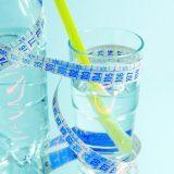 Ilık su içmenin faydaları ve kilo vermeye etkisi