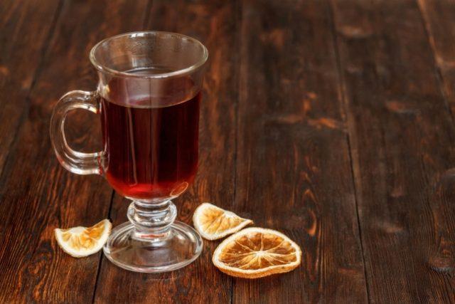 Kabızlık sorununun çözümüne yardımcı olan içecek tarifleri