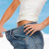 Bir daha kilo almamak için uzak durulması gereken yiyecekler