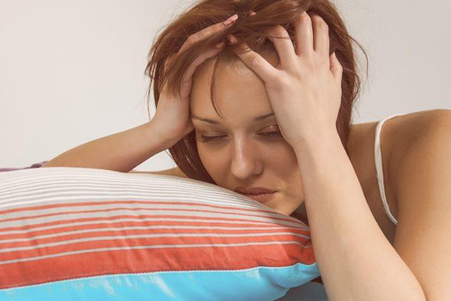 Göbek neden erimiyor? Göbek eritmeyi engelleyen 5 kötü alışkanlık