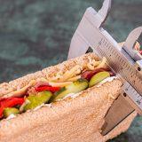 Kilo vermek, kilo korumak için açlık krizini önleme yolları