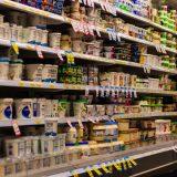 Kilo vermek için diyet (light) ürünler tüketmek sağlıklı mı?
