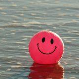 Hem mutlu ol hem kilo ver: Gülümseyerek zayıflayın