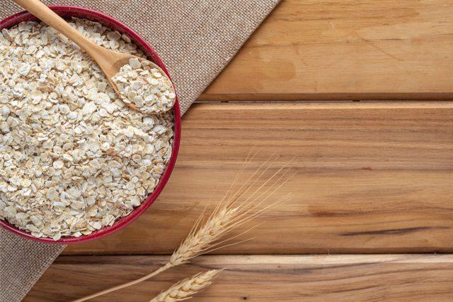 Kilo verdiren besin kombinasyonu yapmanın püf noktaları