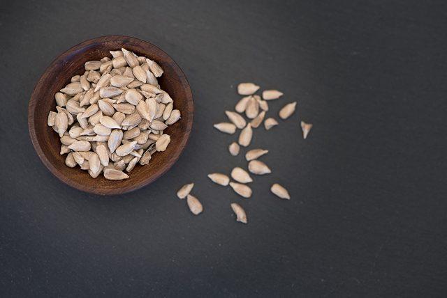 Bağışıklık sistemini güçlendiren besinler ve bağışıklık artıran çay