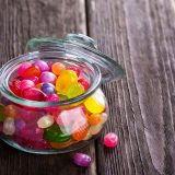Kilo korumak isteyenler için şekerden uzak durma yöntemleri