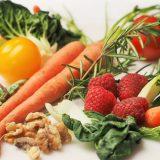 Diyet yapmadan zayıflanır mı? Diyet ile sağlıklı beslenmenin farkı ne?