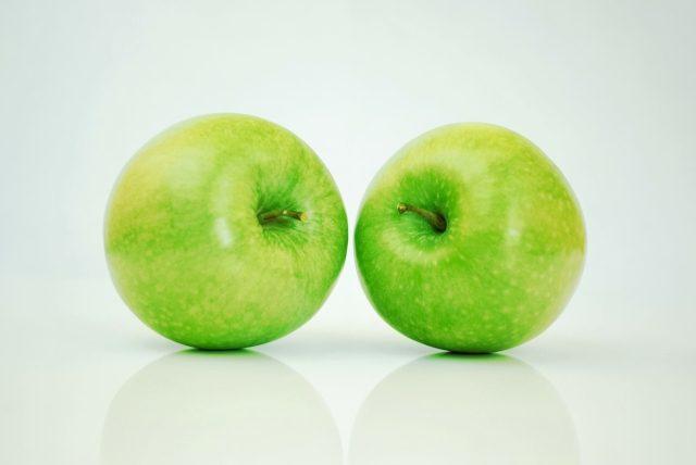 Kilo vermeye, kilo korumaya yardımcı olan yiyecekler