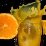 C vitamini hem yağ yakıp hem bağışıklığı güçlendiriyor