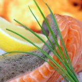 Omega 3 hangi besinlerde bulunur, Omega 3'ün yararları neler?