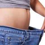 Hızlı kilo vermek için yardımcı olan 10 yiyecek