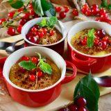 Bağışıklık sistemi için tehlikeli olan yiyecek ve içecekler