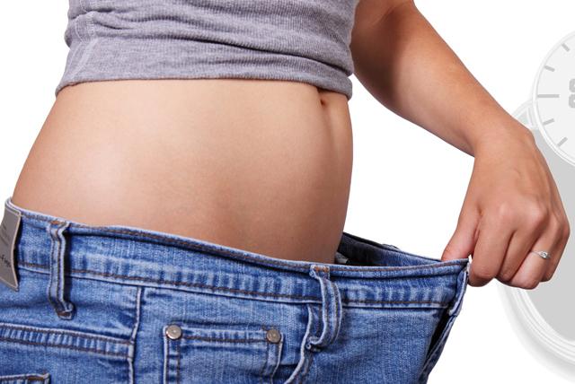 Sağlıklı kilo vermek için yenilmesi gereken yiyecekler
