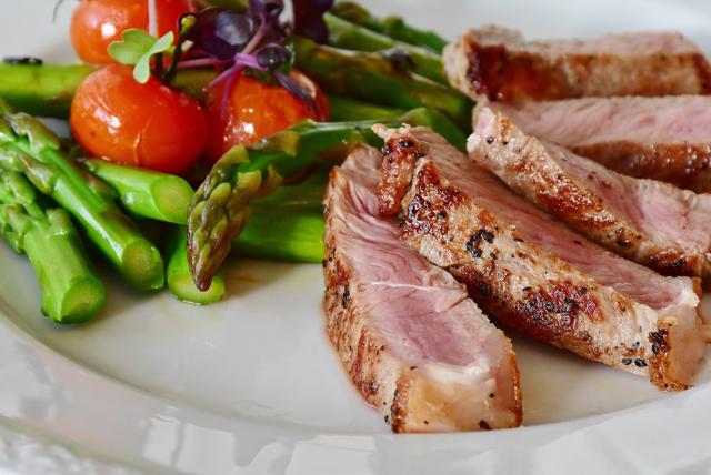 Kurban Bayramı'nda kilo almamak için sağlıklı beslenme ipuçları