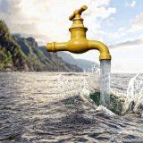 Eğer yeteri kadar su içmezseniz vücutta neler olur?