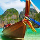 Tatilde alınan fazla kiloları hızlıca vermenin kolay yolları
