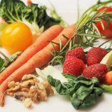 Doğru beslenerek daha güzel görünmenin sırları
