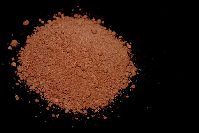 Evde kilo aldırmayan, zararlı madde içermeyen sağlıklı çikolata yapımı