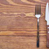Kilo verme sırasında açlık krizlerini önleyen, tok tutan yiyecekler
