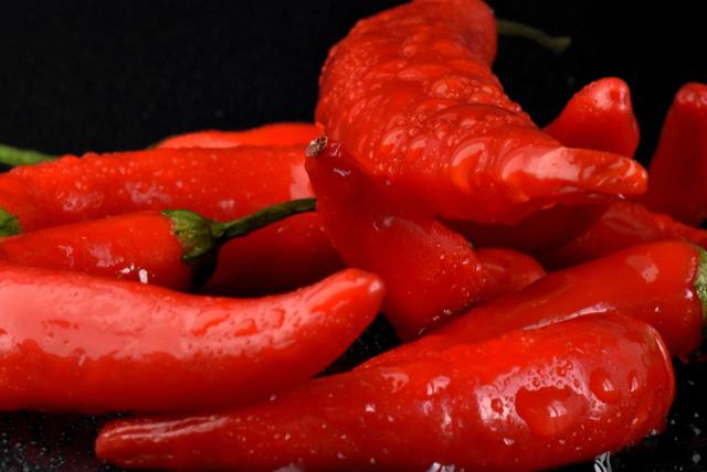 Göbek yağlarını eritmek için en etkili 7 yiyecek