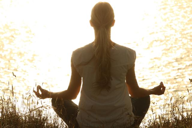 Stres kilo aldırır mı? Zayıflamak için stresle başa çıkmanın yolları